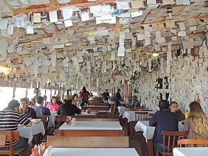 Bar do Arante