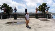Memorial da Batalha dos Guararapes