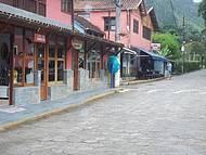 Vila Maringá