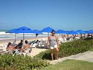 Praia do Cupê