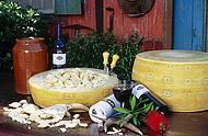 Queijos e vinhos boas pedidas as noites frias do inverno