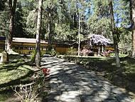 Bocaina Parque Hotel
