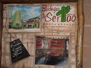 Bodega do Sert�o