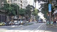 Av. Rio Branco,centro