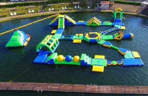 Naga Cable Park: aventura pertinho de Campinas (SP)
