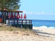 Itaipuaçu a Praia dos Sonhos Está Aqui
