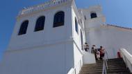 Convento no Alto