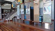 Detalhes do Museu