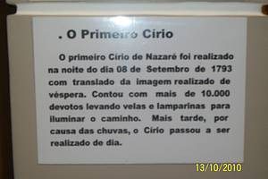 Museu do Círio