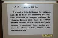 Museu do Círio