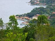 Comunidades na Costa da Lagoa