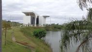 Cidade Adm/ Sede do Gov. de Minas