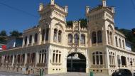 Câmara Municipal Santos