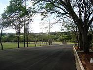 Parque das Nações Indígenas