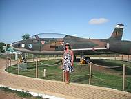 Base Aerea Federal