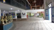 Galeria de Artes/ Centro Historico
