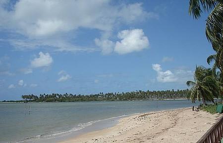 Passo de Camaragibe