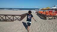 Praia de Atalaia