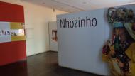 Museu Casa do Nhozinho Gratuito