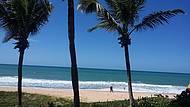 Céu e Mar Mais Azul do Mundo
