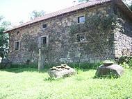 Casa Cantelli