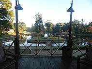 Lago Joaquina Bier