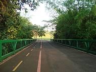Parque das Nações Tem Aluguel de Bikes