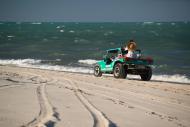 5 motivos para conhecer a Costa Leste do Ceará