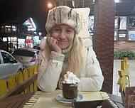 Monte Verde + Inverno = deliciosos chocolates quentes!