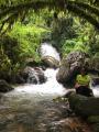 Cachoeira do Couto