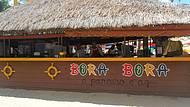 Bora- Bora  Praia de Carneiros