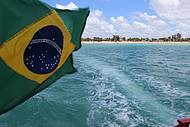Jampa: Pedaço especial do Brasil