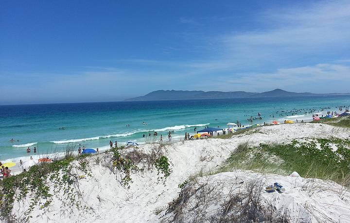 Quero ver fotos das praias de cabo frio ec781196ab6c9
