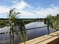 Rio Itaúnas