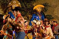 Festa agita Parque de Eventos no mês de junho