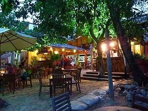 Restaurante Jery Ju