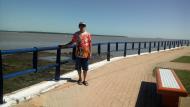 Baia de Guaraja