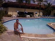 Hotel Forte Orange