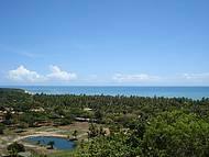 Praia de Mucugê: uma maravilha de lugar!