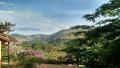 Foto de Monte Alegre do Sul
