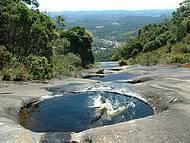 Parque Pedra Azul (ES)