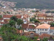 Cidade Historica