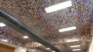 Sala dos Milagres Milhares de Fotos