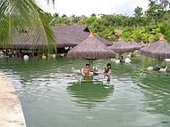 Maravilhoso Hot Park
