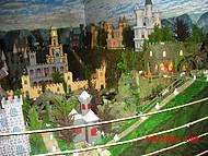 Uma parte de Jerusal�m