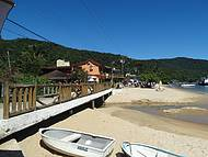 Vila do Abra�o