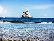 Trilha - Snorkeling na Praia do Atalaia