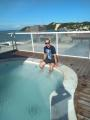 Cobertura do Vip Praia Hotel