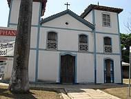 Bela Vista da Igreja