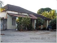 Casa da Escritora Cearense